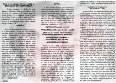 folder Santa Gianna_verso_gabarito_flyer_90g_202x280_4x4-2